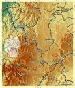 verlaufskarte-schwarzwaldbahn.jpg