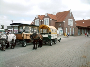 pferdekutsche-langeoog