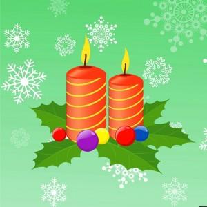 christmas-1075233_960_720