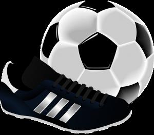 Fzußball