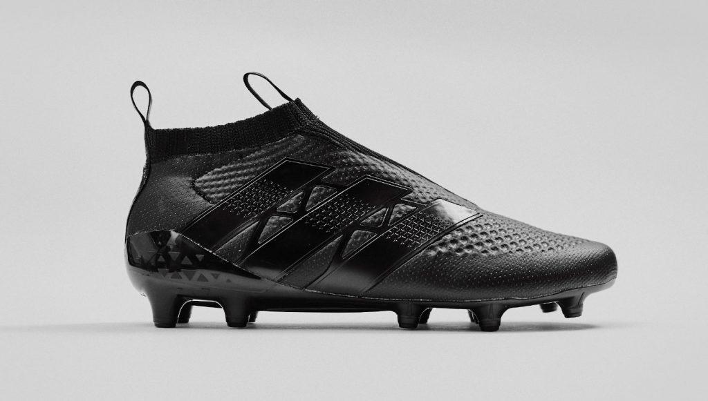Naherer-Blick-Adidas-Ace-16-GTI-2016-Schuhe-1