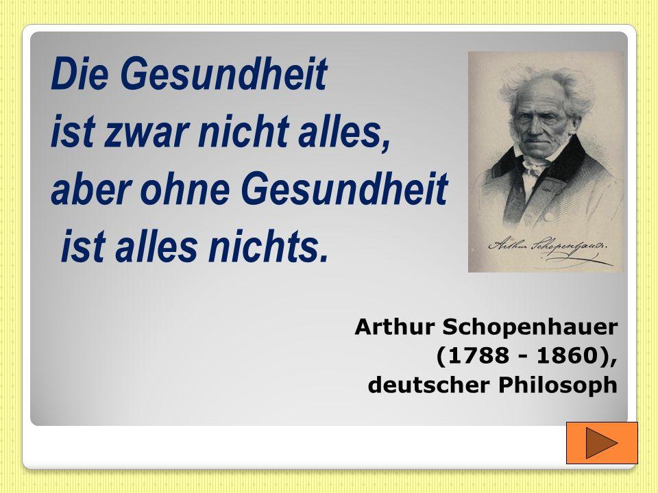 schoppenhauer