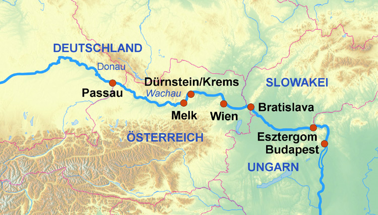 stepmap-1120040_Donaukonzert